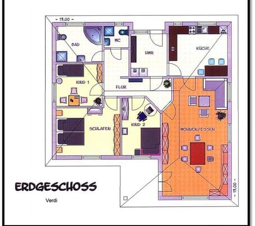 Verdi floor_plans 0