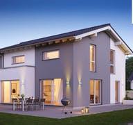 Architektenhaus Vero