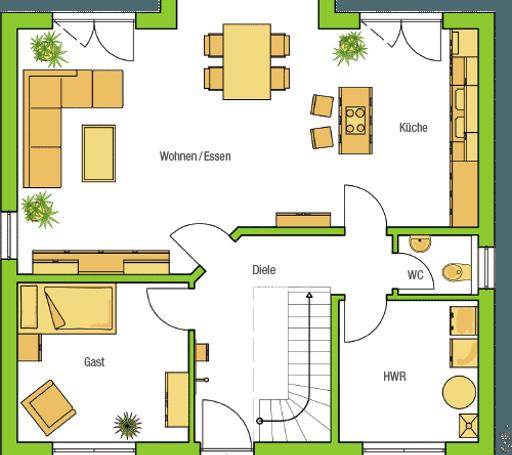Verona floor_plans 0
