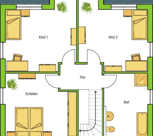 Verona floor_plans 1