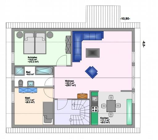 Verso floor_plans 0