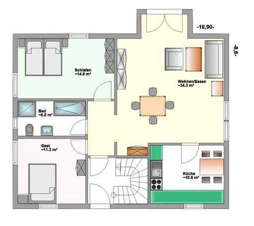 Verso floor_plans 1