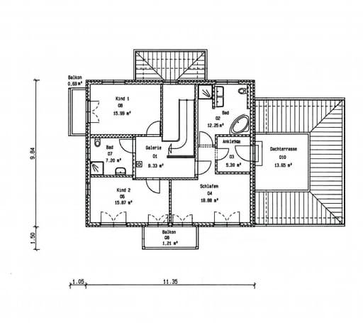 Victoria floor_plans 0