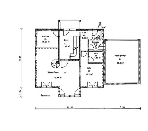 Victoria floor_plans 1