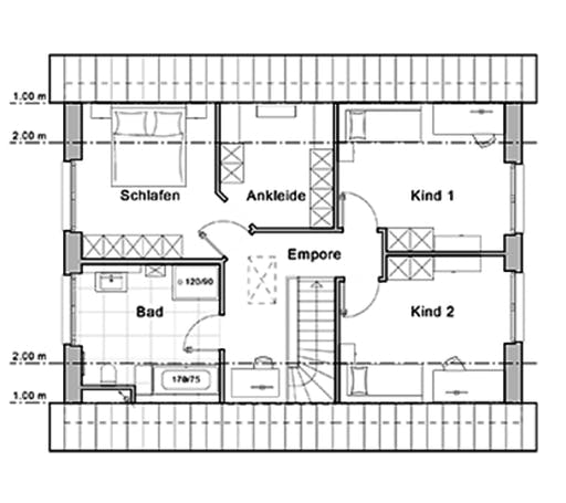 maxime 300 von viebrockhaus. Black Bedroom Furniture Sets. Home Design Ideas