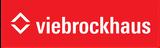 Viebrockhaus