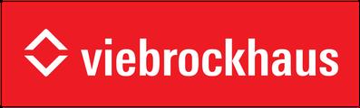 Viebrockhaus Vertriebs GmbH & Co. BetriebsKG