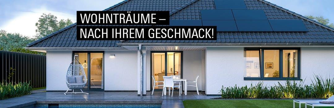 Viebrockhaus Cover 2