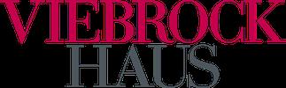 Viebrockhaus - Logo 4