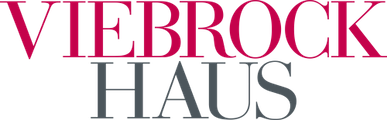 Viebrockhaus Vertriebs GmbH & Co. BetriebsKG (inactive)