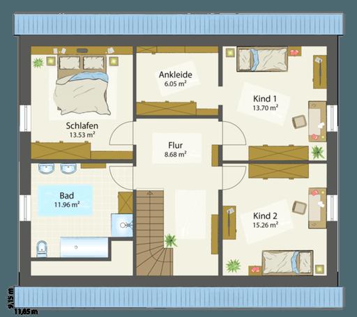Villa 160 floor_plans 0
