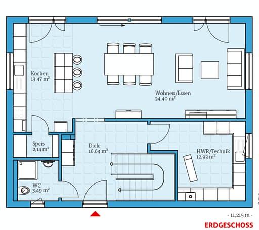 Villa 165 floor_plans 0
