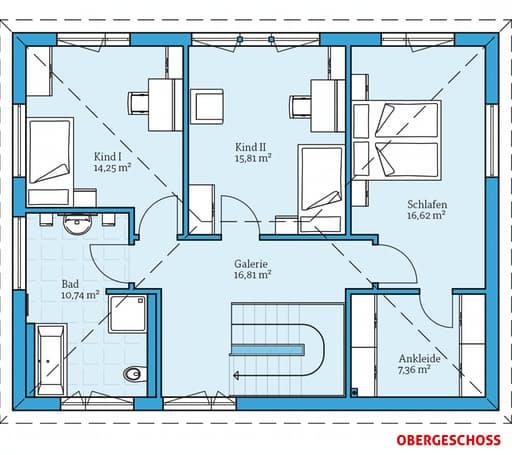 Villa 165 floor_plans 1