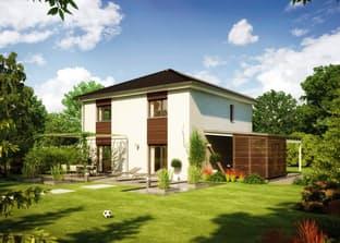 Villa 156 exterior 0