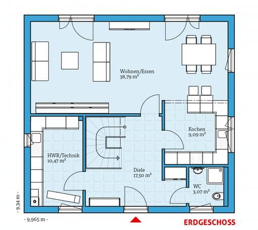 Villa 156 floor_plans 0