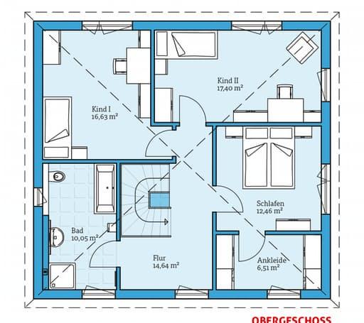 Villa 156 floor_plans 1