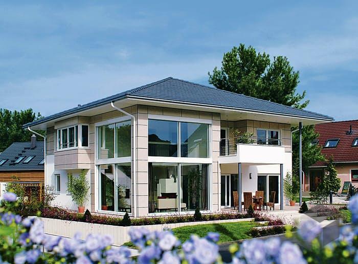 fertighaus 60 qm excellent profitieren sie mit einem salzburger fertighaus with fertighaus 60. Black Bedroom Furniture Sets. Home Design Ideas
