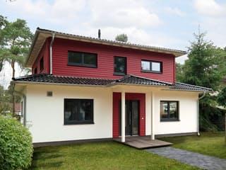 Villa Linda exterior 1