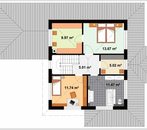 Villa Linda floor_plans 0