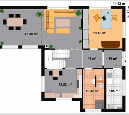 Villa Linda floor_plans 1