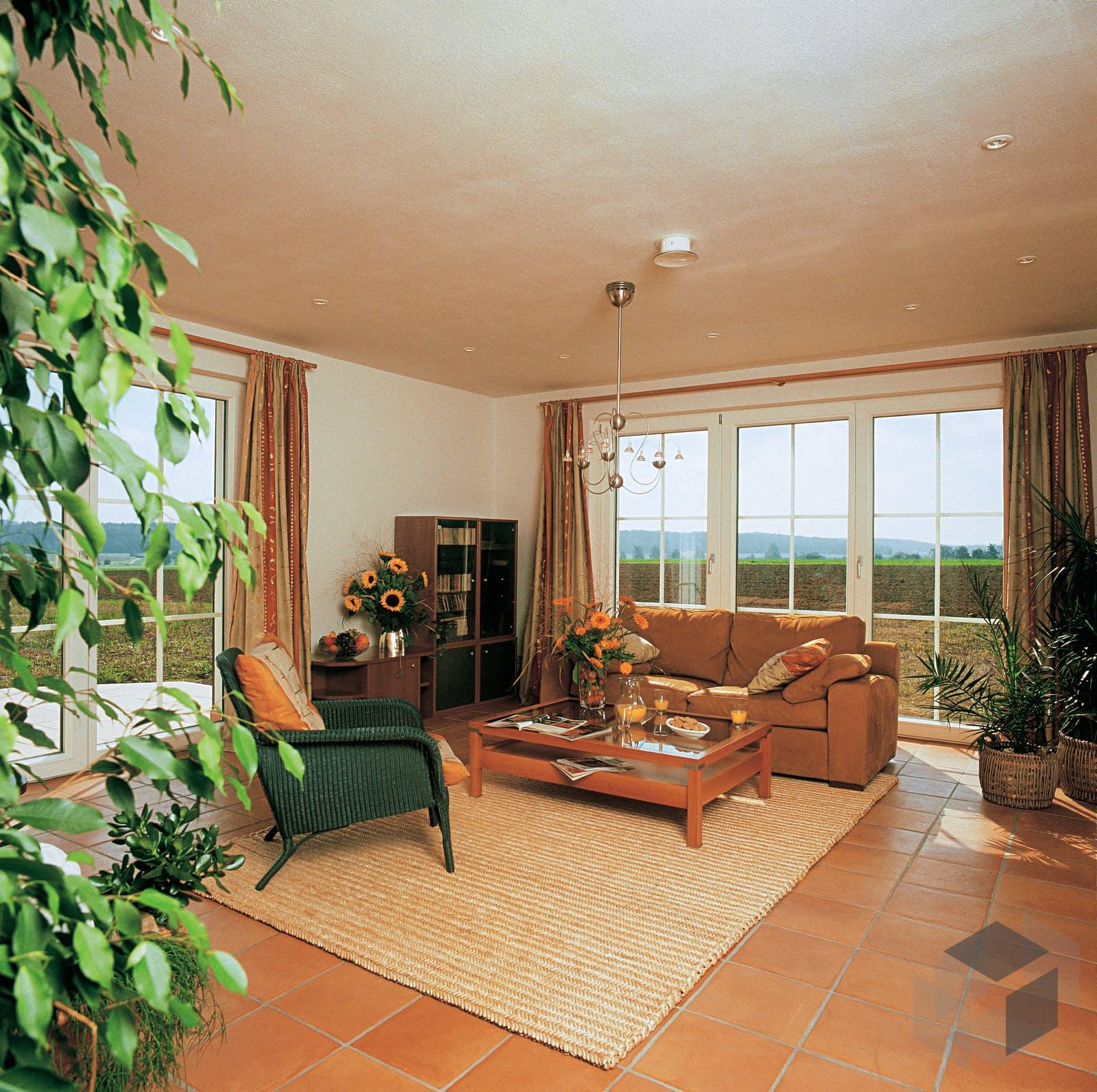 villa mediterrana von keitel haus komplette daten bersicht. Black Bedroom Furniture Sets. Home Design Ideas