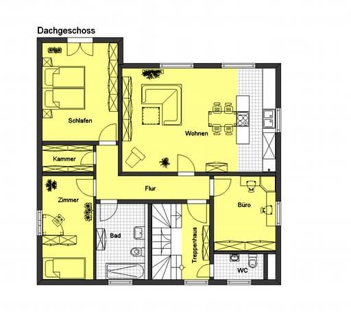 Villa Torino floor_plans 0