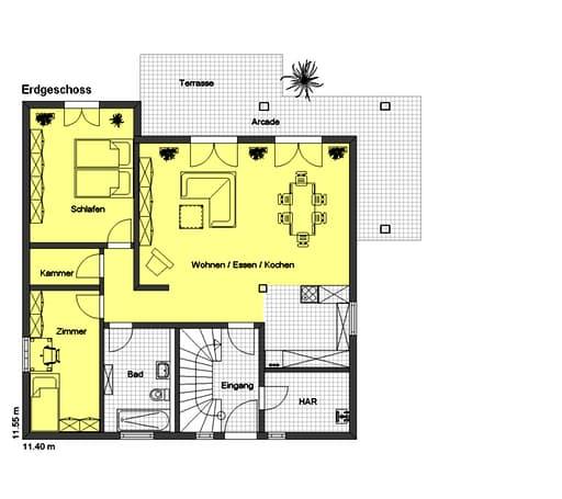 Villa Torino floor_plans 1