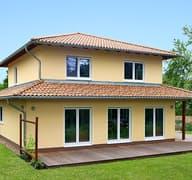 Villa Toscana (inactive)