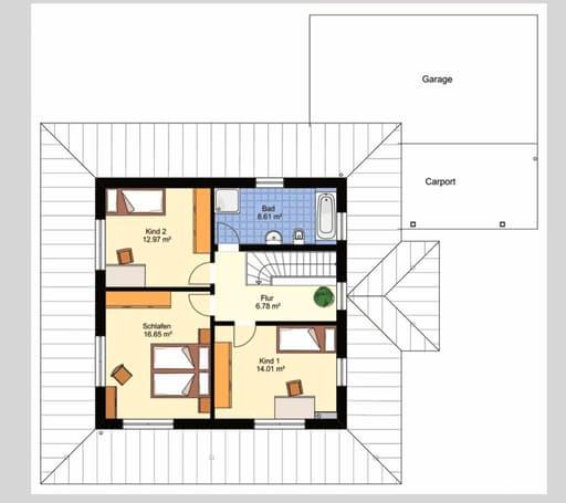 Villa Toscana floor_plans 0