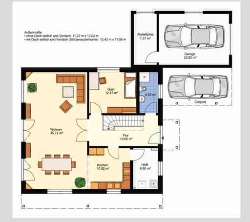Villa Toscana floor_plans 1