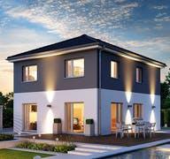 Villa 133