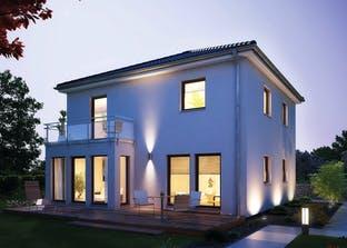 Villa 134