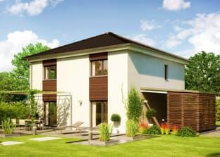 Villa 156