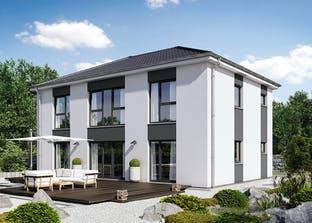 Villa 183