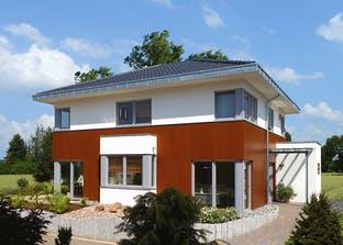 Villa 189