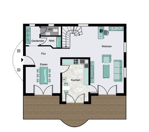 Villingen-Schwenningen floor_plans 0