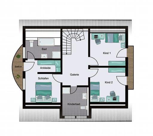 Villingen-Schwenningen floor_plans 1