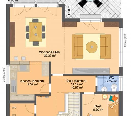 VIO 200 (BV König) floor_plans 0