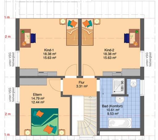 VIO 200 (BV König) floor_plans 1