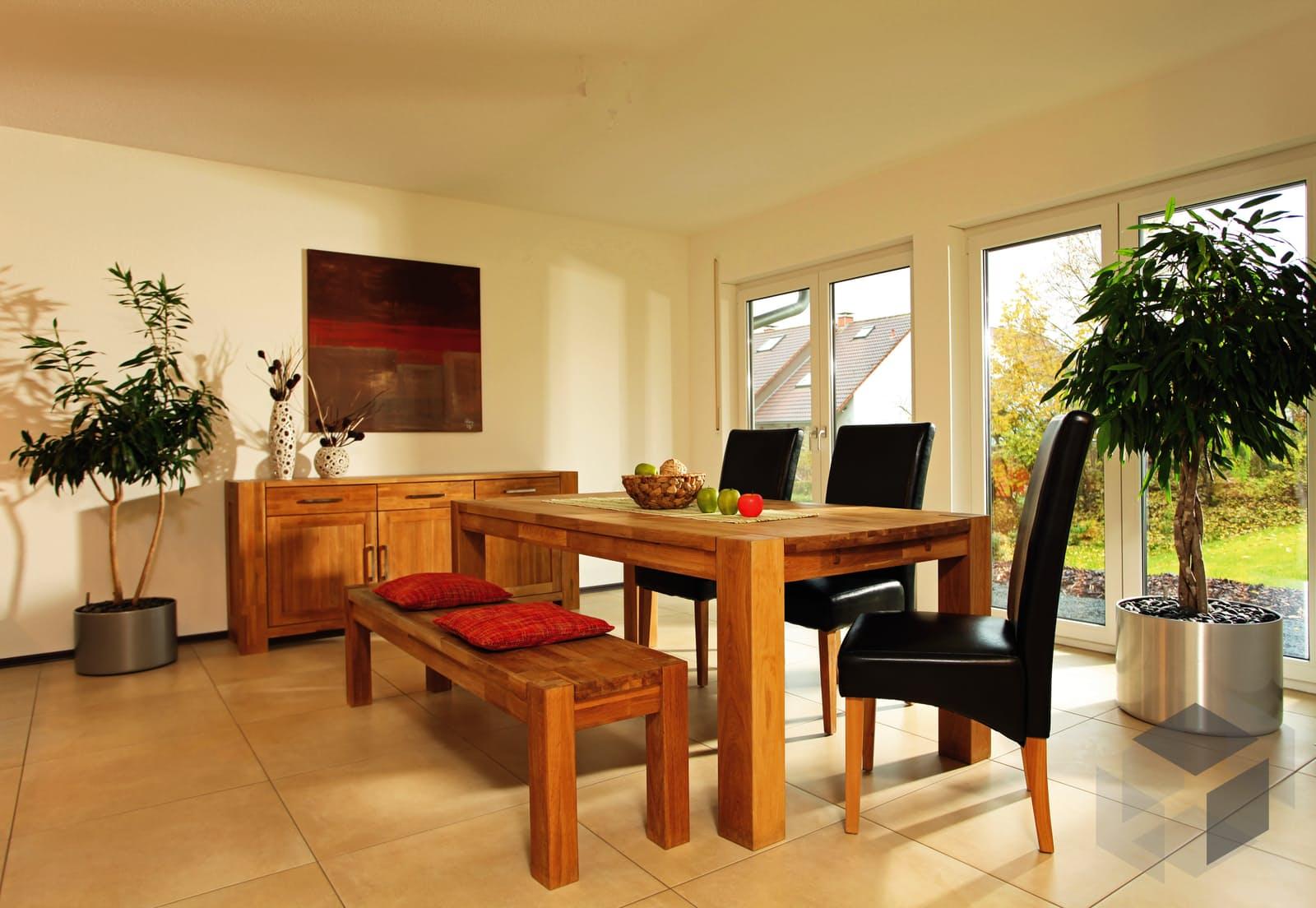 vio 200 von fingerhaus komplette daten bersicht. Black Bedroom Furniture Sets. Home Design Ideas