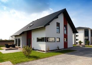 VIO 400 (Musterhaus Köln) exterior 11