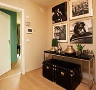 VIO 450  (Musterhaus Mannheim) interior 4