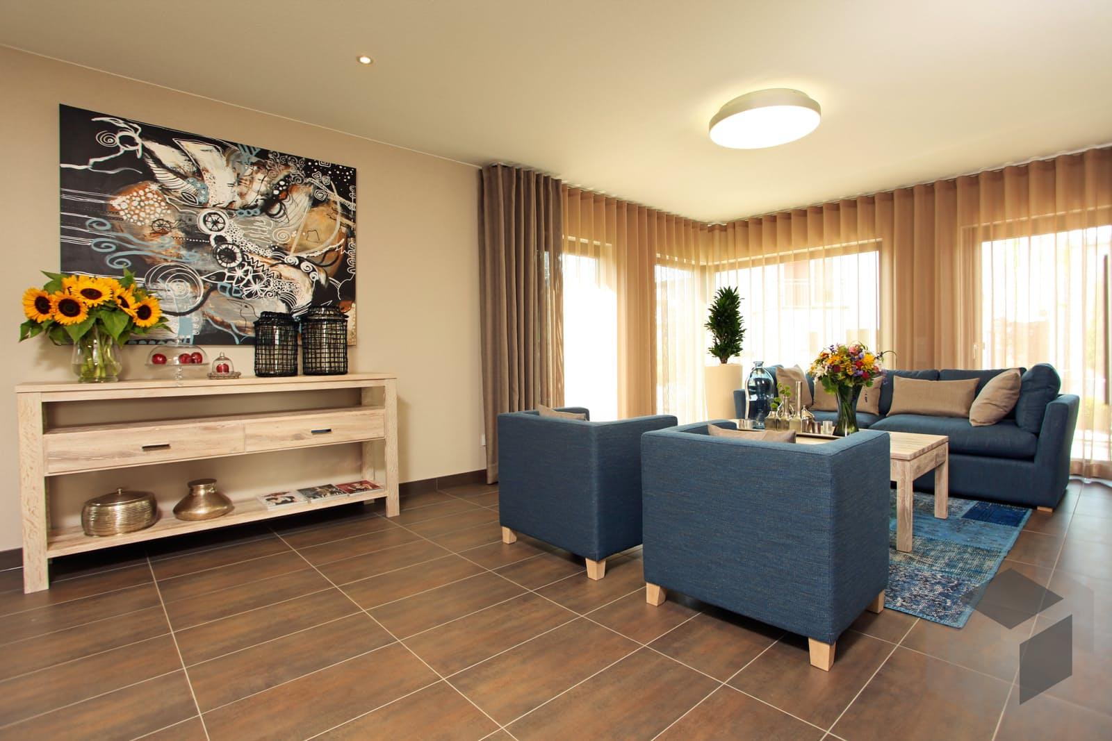 vio 450 musterhaus mannheim von fingerhaus komplette daten bersicht. Black Bedroom Furniture Sets. Home Design Ideas