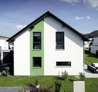 VIO – Einfamilienhaus zum Wohlfühlen