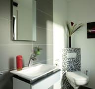 VIO – Einfamilienhaus zum Wohlfühlen Innenaufnahmen