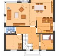 Fingerhaus vio 221  VIO 221 Aktionshaus (inactive) von FingerHaus | komplette ...