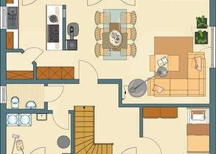 h user f r singles preise anbieter infos. Black Bedroom Furniture Sets. Home Design Ideas