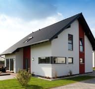 Fingerhaus vio 400  VIO 400 - Musterhaus Köln von FingerHaus | komplette ...