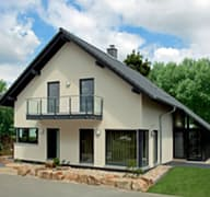 VIO 450 - Musterhaus Mannheim