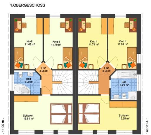Viola 157 (DHH) floor_plans 0